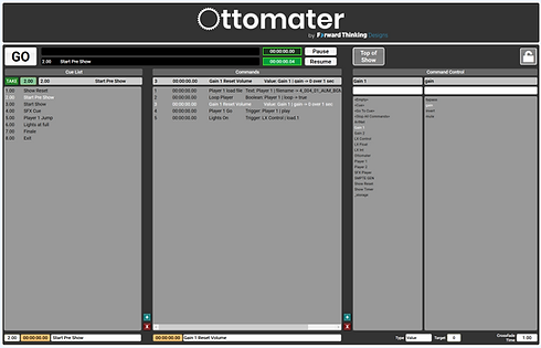 Copy of Ottomater Screenshot.PNG
