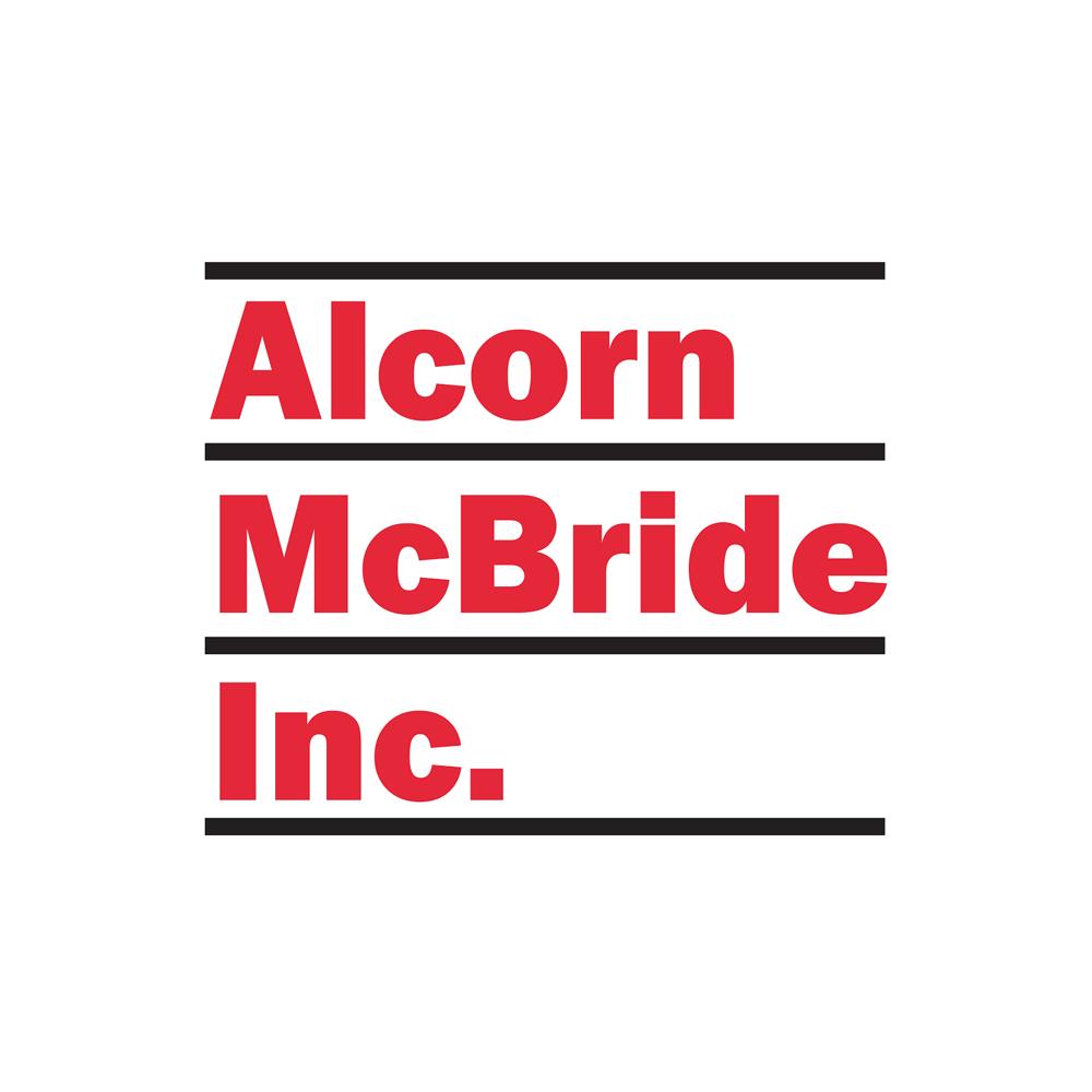 Alcorn McBride TP.png