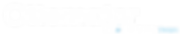 20200327 Ottomater Logo white.png