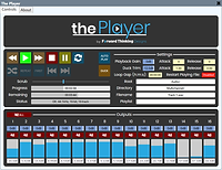 The Player 16ch - Full.png