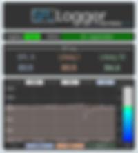 SPL Logger - Measure - Full_edited.jpg