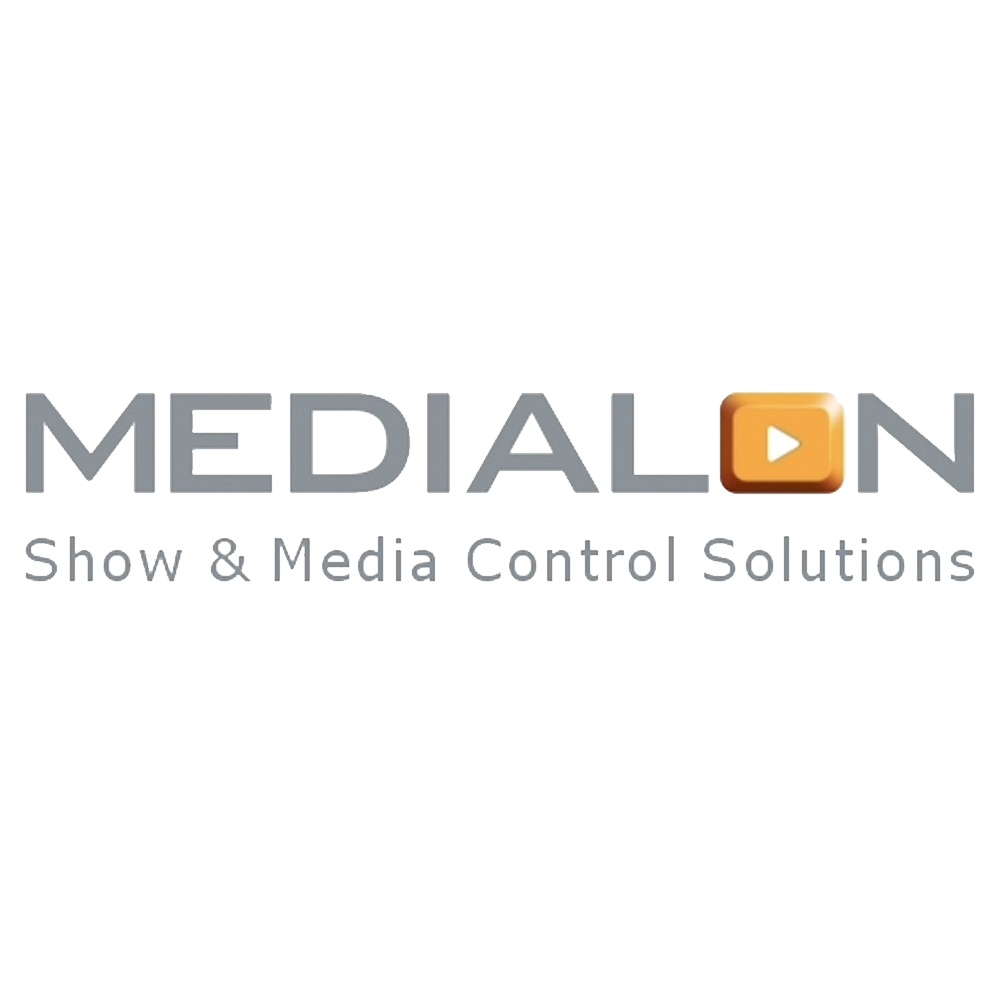 Medialon TP.png