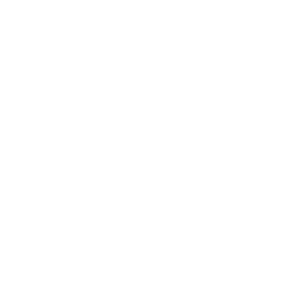 TAIT Navigator TP.png