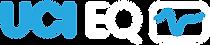 20200522 UCI EQ Logo no bg-03.png