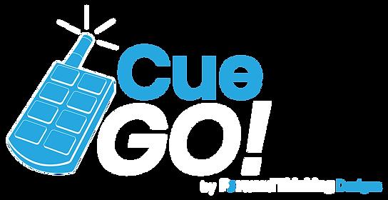 CueGo_w_FTD_nobg.png