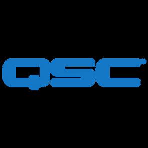 QSC TP.png