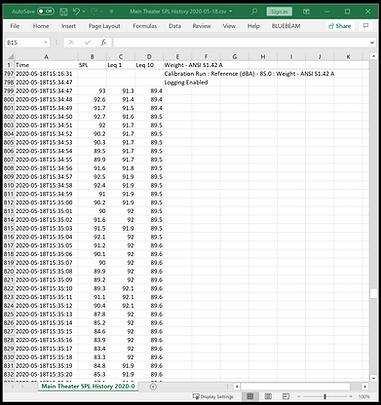 Log Excel.PNG