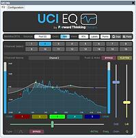 UCI EQ - EQ Page Full.PNG