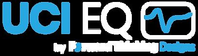 20200522 UCI EQ Logo no bg-01.png