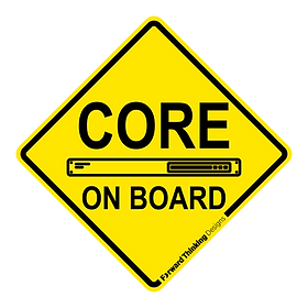 sticker_Core on Board draft 1.png