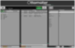 Ottomater Screenshot.PNG