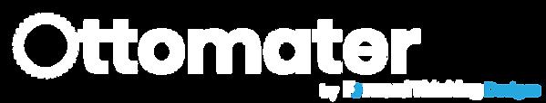 Ottomater Logo draft white v2.png