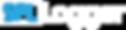 20200426 SPL Logger no FTD_v1 white.png