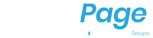 TouchPage