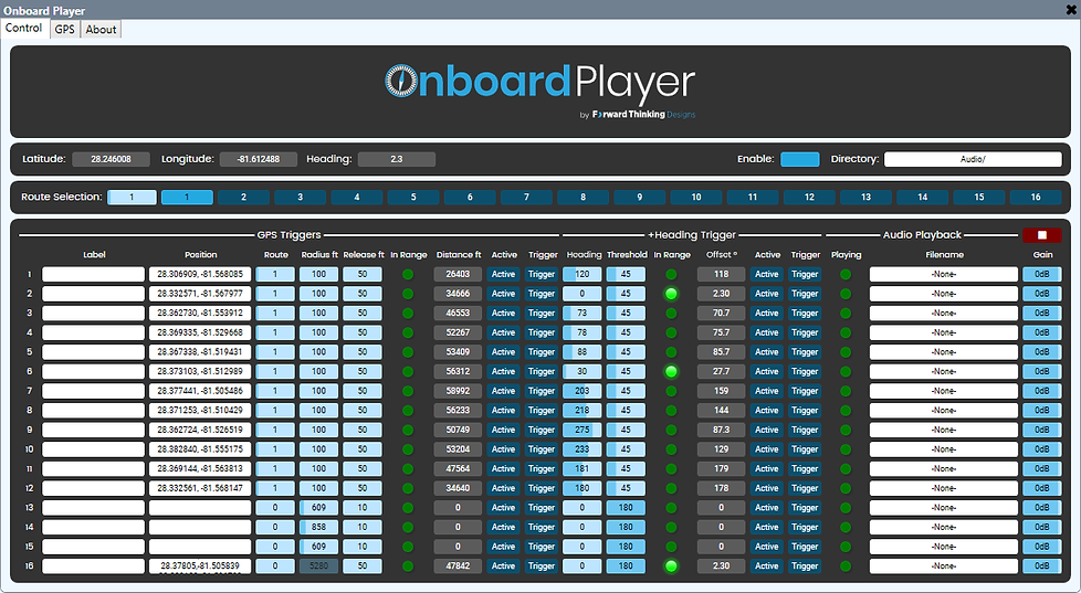 Onboard Player - Full Control.png