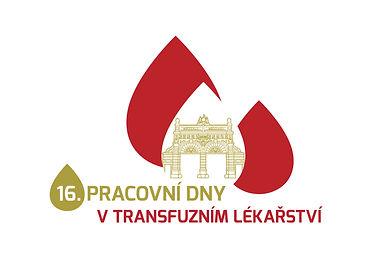 Logo_16.dny_Transfuze.jpg