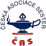 CAS_logo_3.jpg