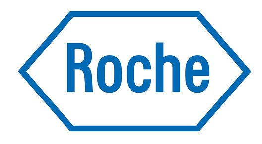 LOGO - Roche.jpg