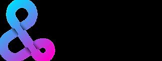 SWCS logo color.png