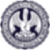 LogoLF1_350.jpg