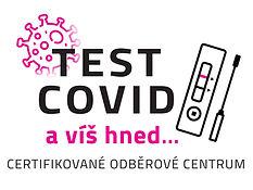 Logo_TestCovid.jpg