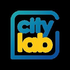 logo citylab.png