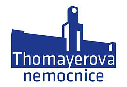 TN_logo.jpg