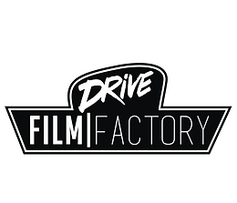 1416-drive-film-factory.png