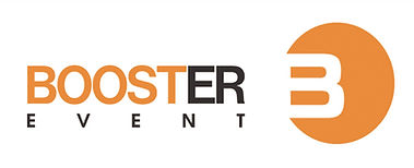 Booster logo 2.jpg