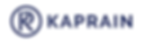 logo kaprain.png