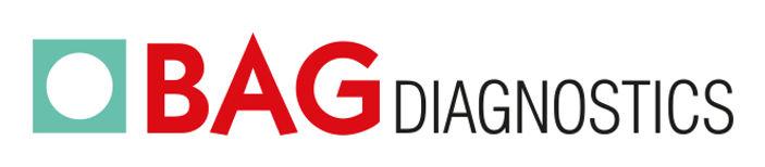 BAG_Diagnostics Logo-RGB.jpg