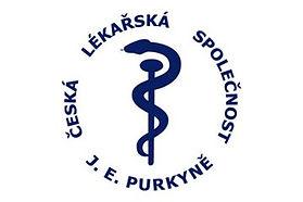 cestna-medaile-ceske-lekarske-spolecnost