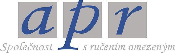 logo apr.jpg