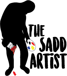 The Sadd Artist.png