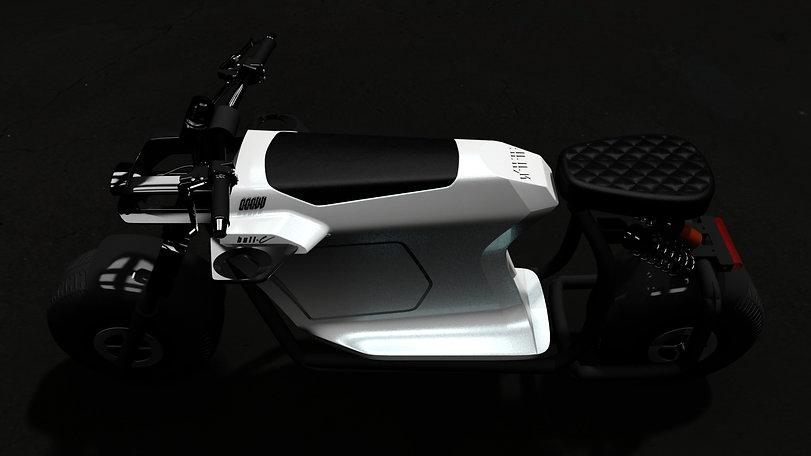 escooter material option_slide1.jpg