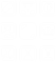 icons Model (1).png
