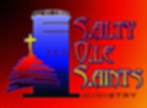 LCC_Salty Ole Saints.jpg