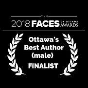 2018 Faces Finalist - black.jpg