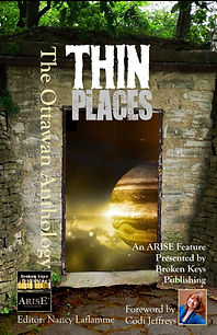 Thin Places Cover - newest.jpg