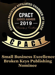 CPACT Small Business Nominee.jpg