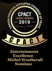 CPACT Entertainment Excellence.jpg