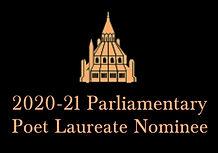 2020-21 Parliamentary Poet Laureate.jpg