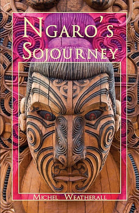 Ngaro's Sojourney Cover - new - final.jp