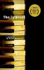 The Symbiot cover for Smashwords.jpg