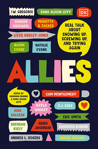 ALLIES corrected cover.jpg
