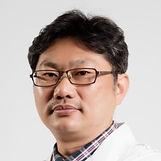 Wen-Chyuan.jpg
