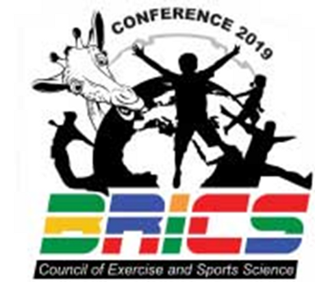 #1 BRICSCESS 2019-Cape Town.png