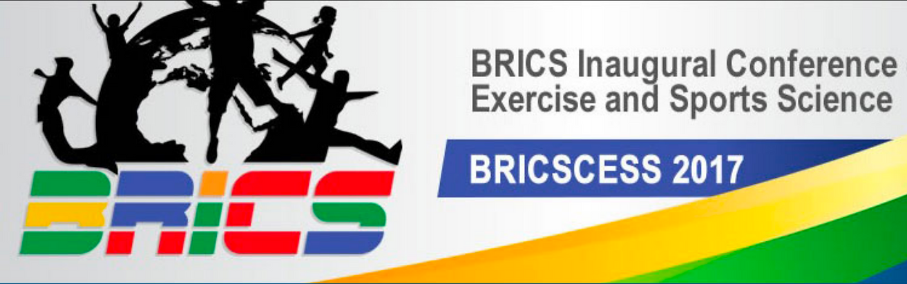 BRICSCESS 2017 Banner.png