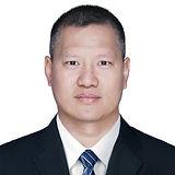 Prof. Dr. Ke ZHOU.jpg