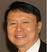 Ming-kai copy.jpg